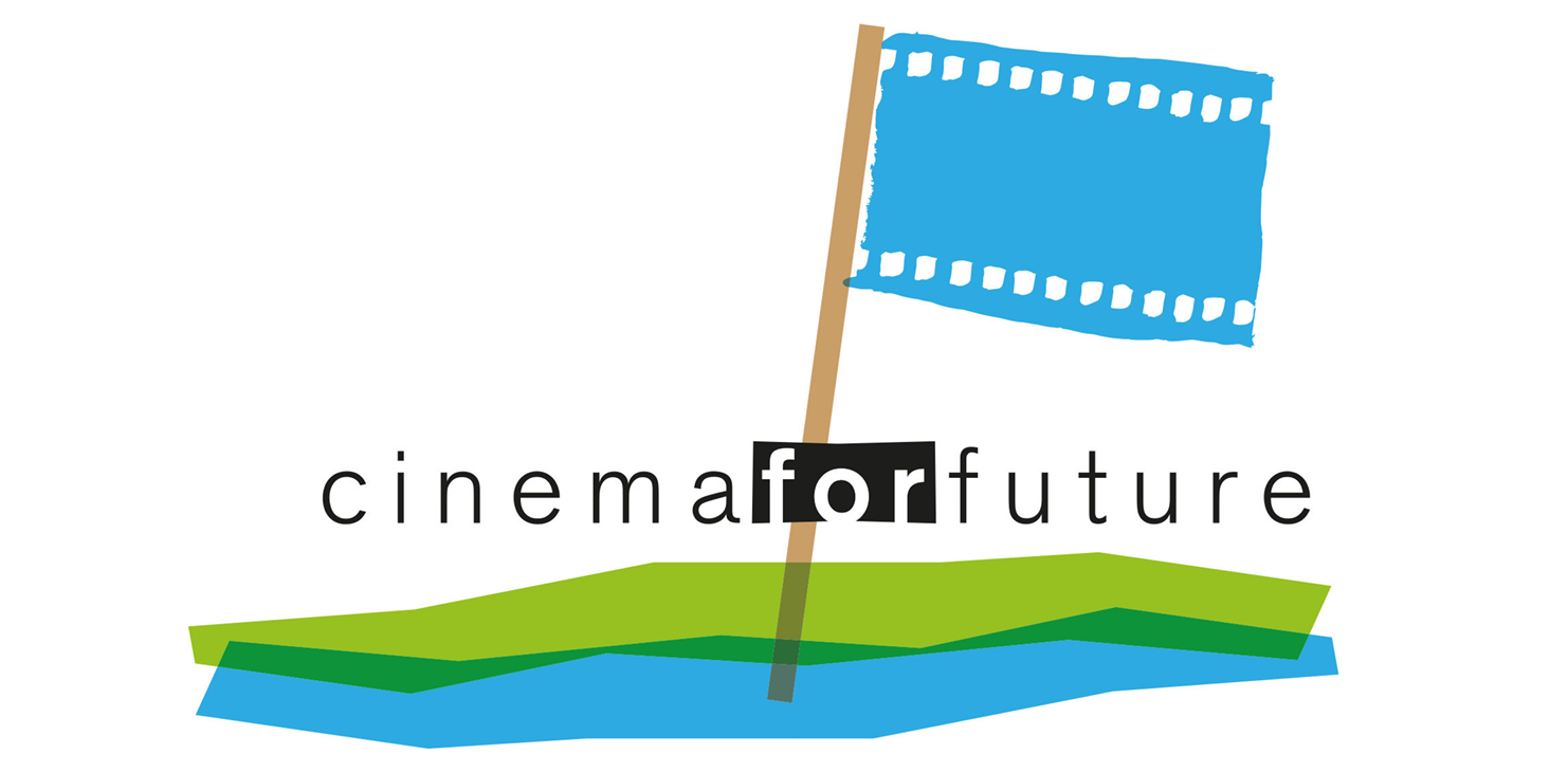 cinema for future
